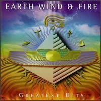 EarthWind&Fire - Greatest Hits.jpg
