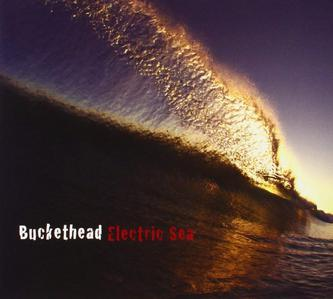 Buckethead - Electric sea