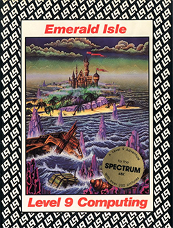 Emerald Isle Coverart.png