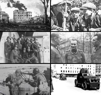Estonia in World War II - Wikipedia