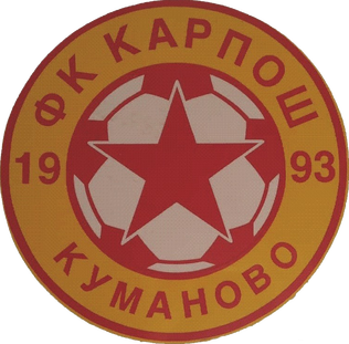 FK Karpoš 93 Football club
