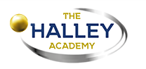 The Halley Academy Academy in London