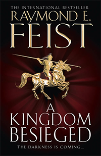 Feist - A Kingdom Besieged Coverart.png