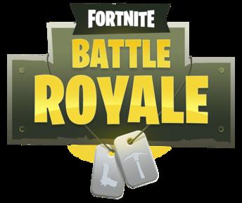fortnite battle royale wikipedia