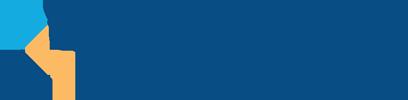 File:Gluster-Logo-thumbnail5.png - Wikipedia
