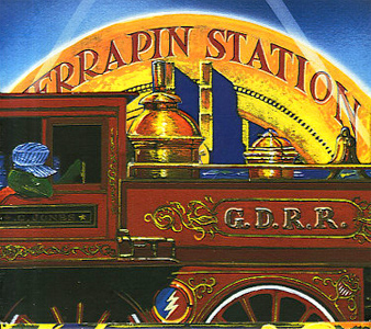 terrapin station limited edition wikipedia. Black Bedroom Furniture Sets. Home Design Ideas