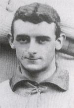 Harold Hardman English footballer and chairman
