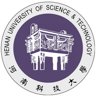Top 25 Law Schools >> Henan University of Science and Technology - Wikipedia