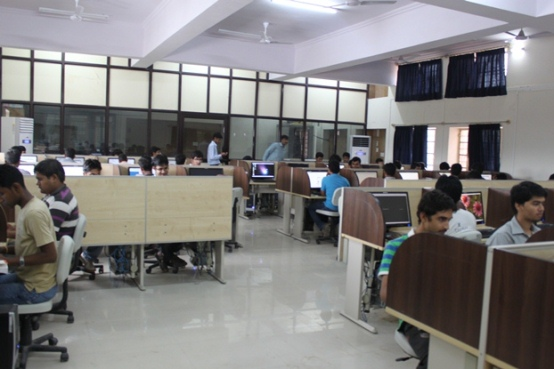 computer ed institute