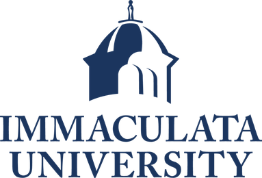 Immaculata University Roman Catholic university