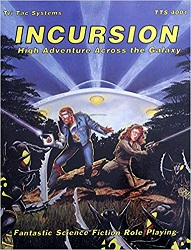 Incursion, High Adventure Across the Galaxy.jpg