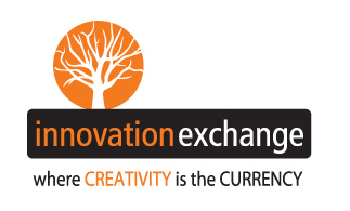 File:Innovation exchange logo.PNG - Wikipedia