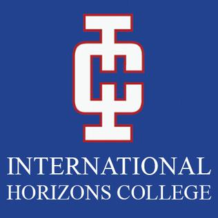 International Horizons College