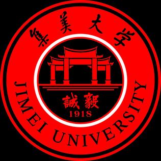 Jimei University
