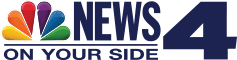 KRNV discontinues its weekend 6:00 p m  newscast  |