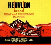 File:Kenylon label.jpg