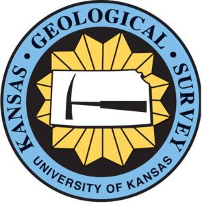 Kansas Geological Survey