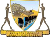 //Khara Hais Local Municipality Local municipality in Northern Cape, South Africa