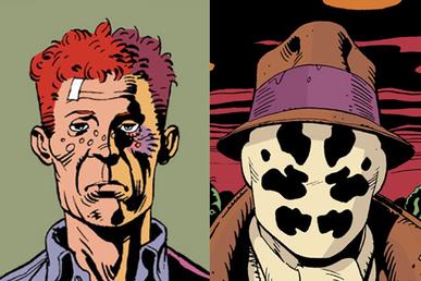 File Kovacs Rorschach ...