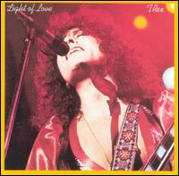 Light of Love (T.Rex album) cover art.jpg
