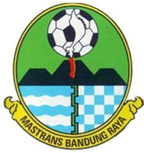 File:Logo of Bandung Raya football club.jpg