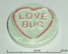 Love Hearts Wikipedia