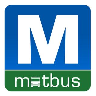MATBUS (Fargo-Moorhead)