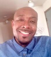 Killing of Manuel Ellis Death of a man while being arrested