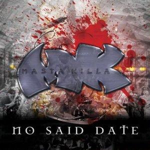 Best Album Of 2004 Round 3: Soul Survivor II vs. No Said Date (B) Masta_Killa_No_Said_Date