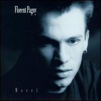 Merci (Florent Pagny album).jpg