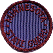 Minnesota State Guard Shoulder Patch.png
