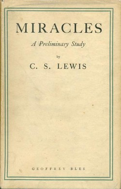 First edition (publ. Geoffrey Bles)
