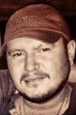 Misael Torres Urrea Mexican drug lord