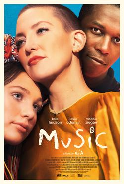 Las películas que vienen - Página 17 Music_%282021_film%29