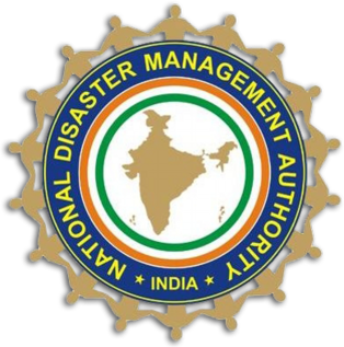 India of National Disaster Management