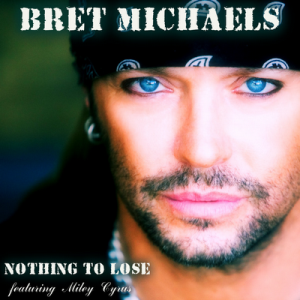 bret michaels quotes
