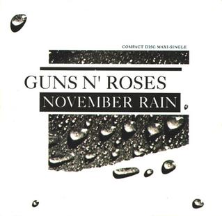 guns and roses songs free download
