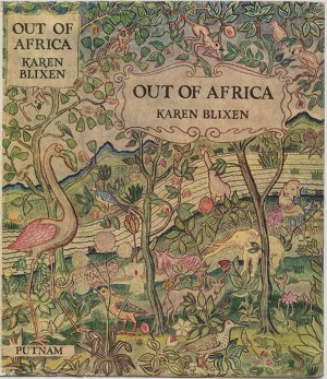 https://upload.wikimedia.org/wikipedia/en/6/6b/OutOfAfrica.jpg