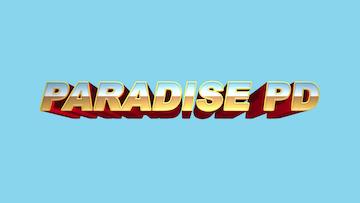 Paradise PD - Wikipedia