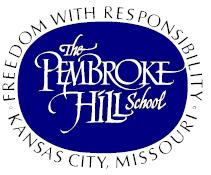 Logo of Pembroke Hill