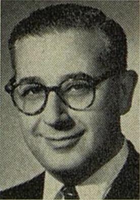 Philip N. Krasne