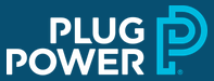 plug-wikipedia-fairuse