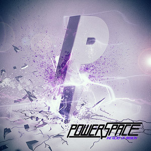 Powerspace music album