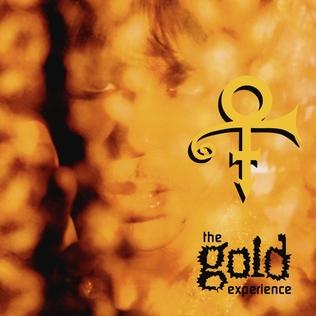 File:Prince Gold.jpg