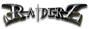 <i>RaiderZ</i> 2012 video game