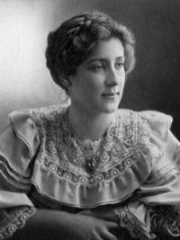 Romola de Pulszky Hungarian noble; wife and biographer of dancer-choreographer Vaslav Nijinsky