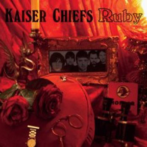 Ruby Kaiser Chiefs Song Wikipedia