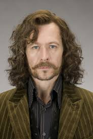 Sirius Black.jpeg