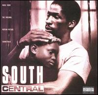South Central OST.jpg