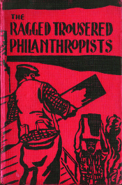 the ragged trousered philanthropists film